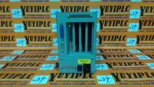 ADVANTECH MBPC-641P4-60 4-slot MicroBox
