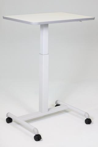 Height Adjustable Desk (Air-Dynamic)