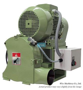 Taiwan Rubber Roller Cylindrical Grinding Machine for lathes | WISE