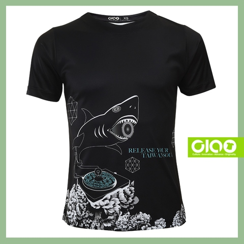 Best selling  Sublimated printing V-neck for women indonesia Mountain Bike apparel