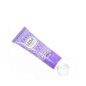 Don Do Ciel Hair Removal Cream
