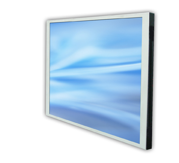 "DURAPIXEL, DLH1055, 10.4"" TFT LCD, LED Backlight LCD,LED Backlight LCD Panel"