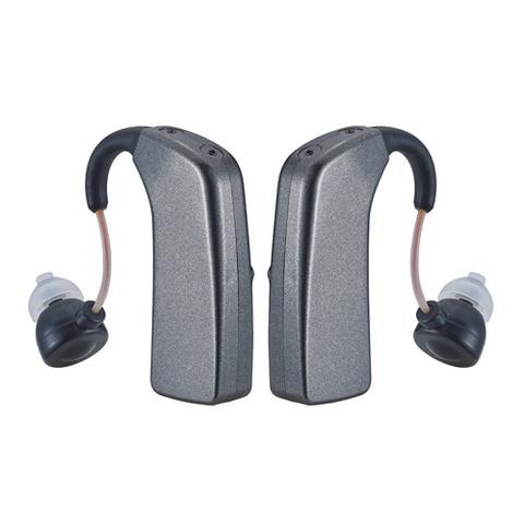 Mimitakara MFi RIE Hearing Aid (UP-6EC)