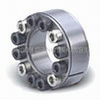 SA-18---260 Power LOck(Clamping Element)