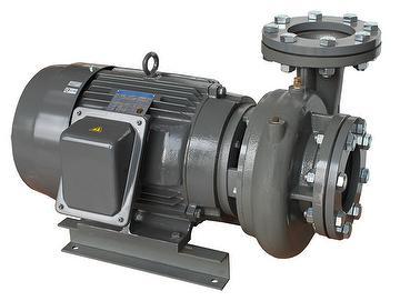 close coupled centrifugal pump,Close-Coupled Centrifugal Pumps