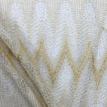 a259cb67cce Taiwan Jacquard Fabric | FABTEX ENTERPRISE CO., LTD.