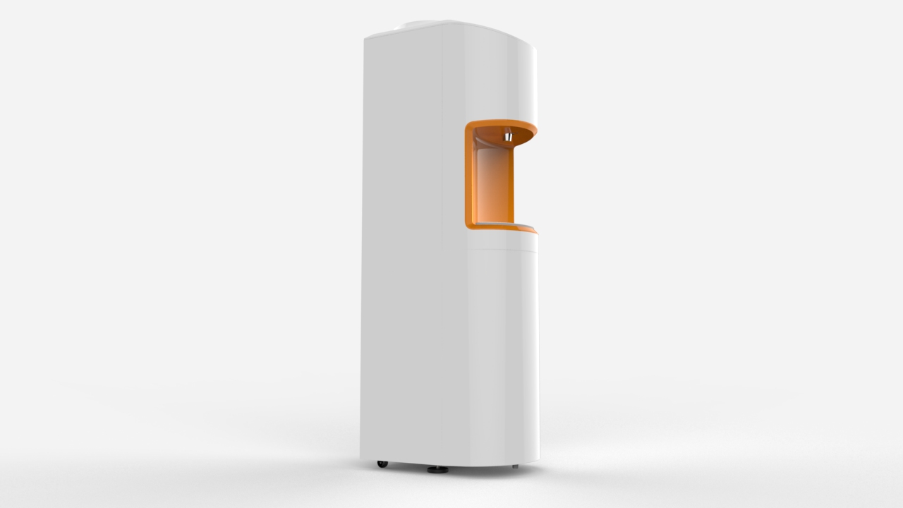 Hot And Cold Water Dispenser Supplier In Taiwan Taiwantrade Com