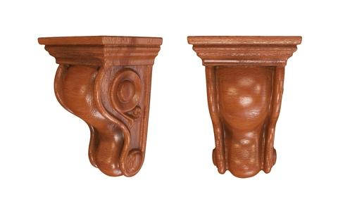 Customized Corbels (LXMC-622)