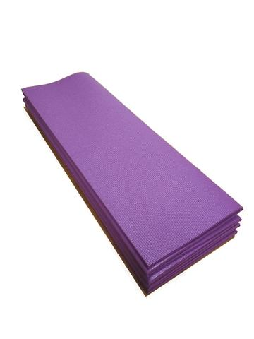 OEKO-TEX oekotex  FOLDING PER Yoga mats