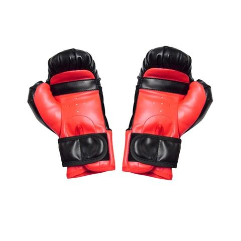 Boxing Glove -4 ounce