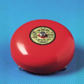 fire alarm bell manufacturer(taiwan)