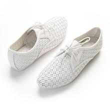 Women's Flats Shoes Oceana