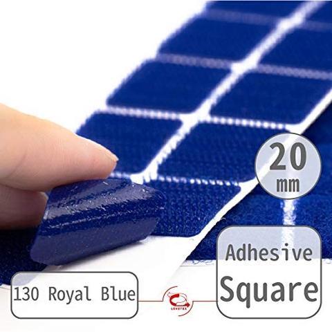 #130 Royal Blue