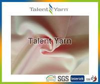 Functional anti-UV cooling polyester fabric