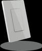 Bluetooth Remote Control Light Switch