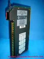(A-B PLC) Allen Bradley 1771 Programmable Controller CPU 1771-ODD Isolated Output Module