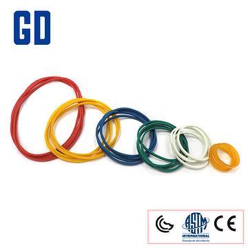 Rubber Bands  20PCS/BAG