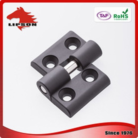 HL 260 2 Industrial Machinery Plastic Door Cabinet Hinge,hardware Hinge,