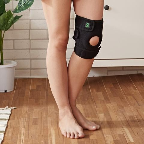 H&H healthcare brace- Supportive Knee