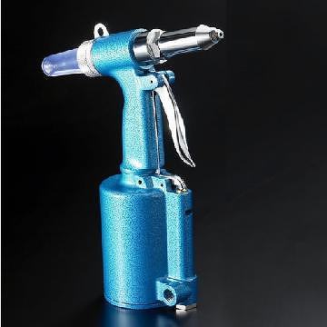 Air Hydraulic Riveter 3/16 Inch ;CCP-200