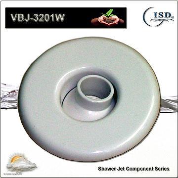 Taiwan Whirlpool Shower Jets Jet Assembly Bathtub