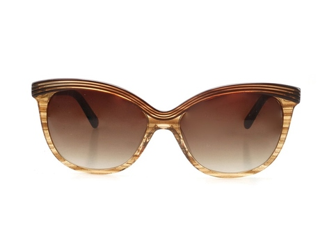 Luxury Fashion Sunglasses