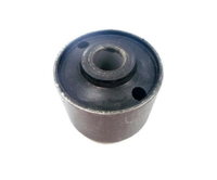 REAR SUSPENSION ARM BUSHING โตโยต้า(TOYOTA)