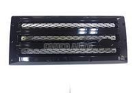GRILLE FOR 86-ON DEFENDER