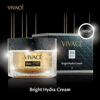 face brightness best cream