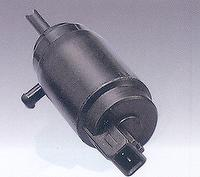 VW  Washer Pump