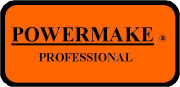 POWERMAKE INDUSTRIAL CO., LTD.