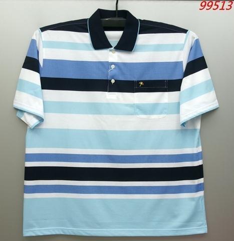 Polo Shirt -- Polo衫