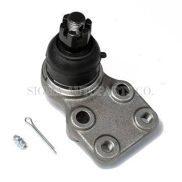 Ball Joint  8-94246-475-1