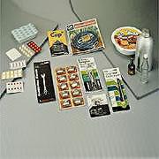 Packing Machine Sample