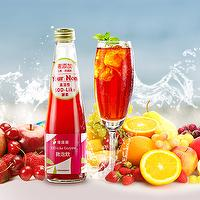 Your Noni SOD-Like Enzyme Sparkling drink