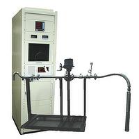 Pump Auto Test System