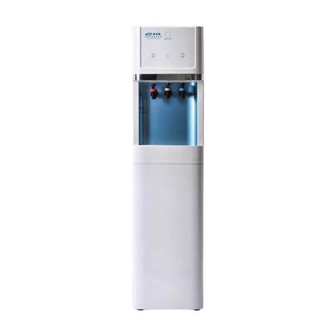 Reverse Osmosis Hot and Cold Water Dispenser