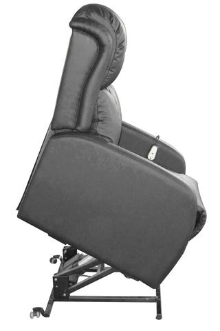 Admirable Best Price New Design Height Adjustable Recliner Chair Machost Co Dining Chair Design Ideas Machostcouk