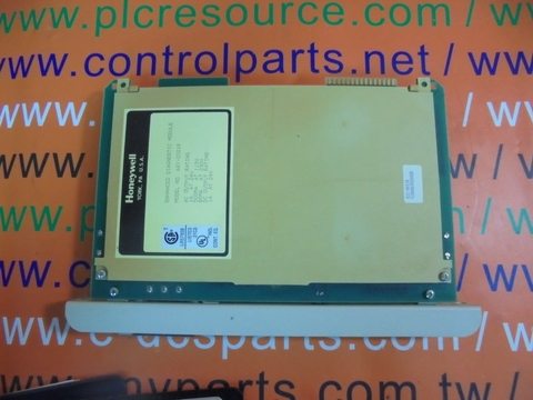 HONEYWELL Enhanced diagnostic module 621-0021R