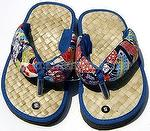 New Nature Sandals Flip flops, Shoe, Kids, Women and Man's Seaside Sandals