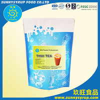 SUNNYSYRUP FOOD CO , LTD  | Agricultural & Foods Supplier on