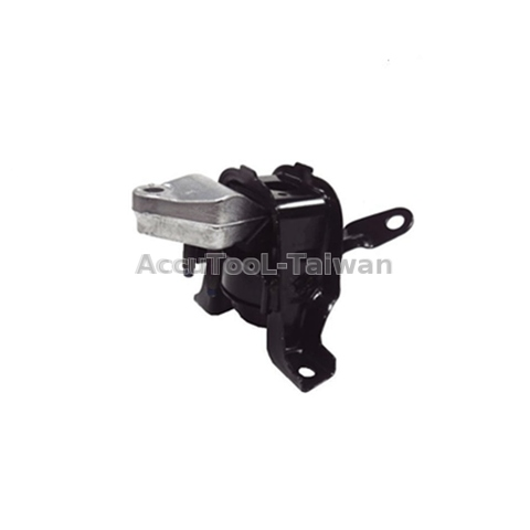 Right Engine Mount  Corolla Matrix 1.8L Vibration Insulator