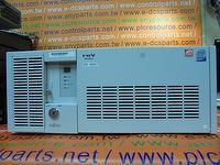 FUJITSU FMV-N5260FA/FMVN7A61FA