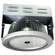 LED High Bay Lights TA-LH200-HL