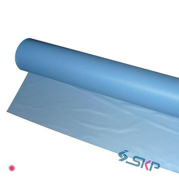 Taiwan Plastic Sheet Pvc Rolls Embossed Pvc Sheet