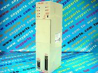 YASKAWA PLC Memocon-SC CPU DDSCR-GL20(YASKAWA PLC SERVO MOTOR)
