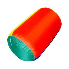 Air Shape Ball (Cylinder) Float