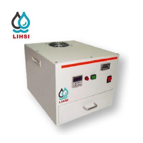 LH-UVT01 箱型UV機