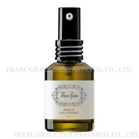 Franc Grace Beauty Balance Cleansing Dew 30