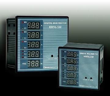 Camsco Digital Multi Meter